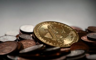 Cryptocurrency in death and divorce